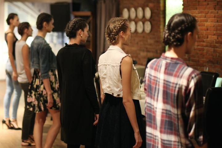 Laura Ion Fashion Show_003