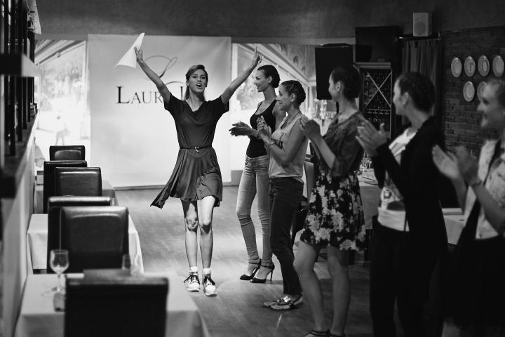 Laura Ion Fashion Show_004