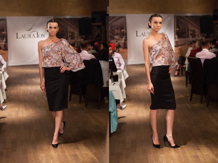 Laura Ion Fashion Show_010