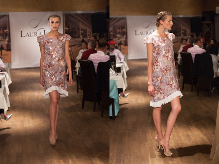 Laura Ion Fashion Show_011