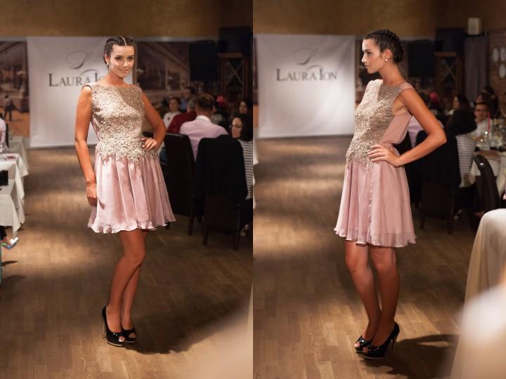 Laura Ion Fashion Show_013