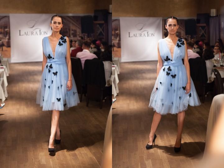 Laura Ion Fashion Show_014
