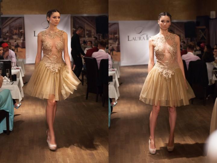 Laura Ion Fashion Show_016