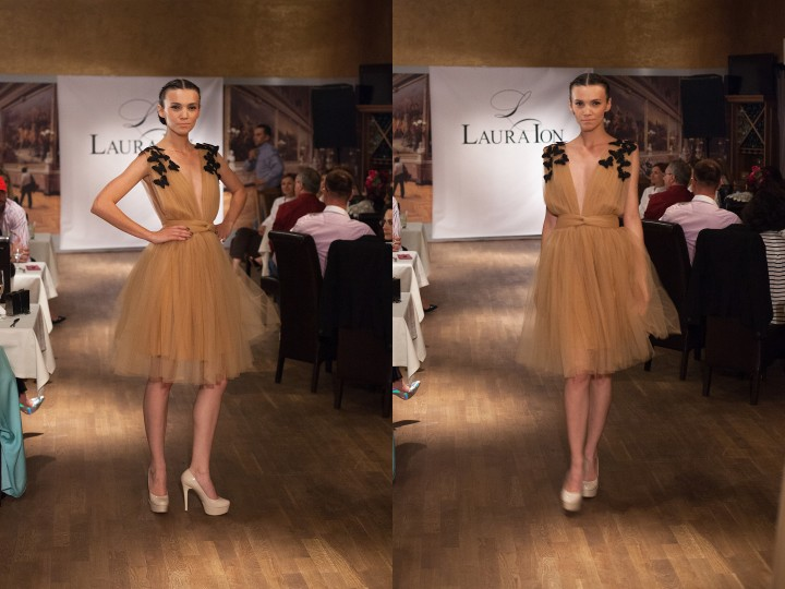 Laura Ion Fashion Show_017