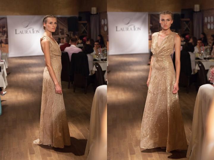 Laura Ion Fashion Show_019