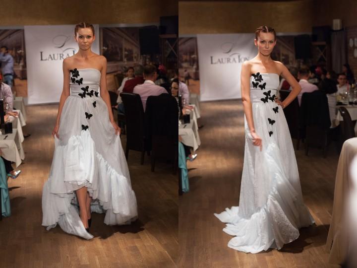 Laura Ion Fashion Show_021