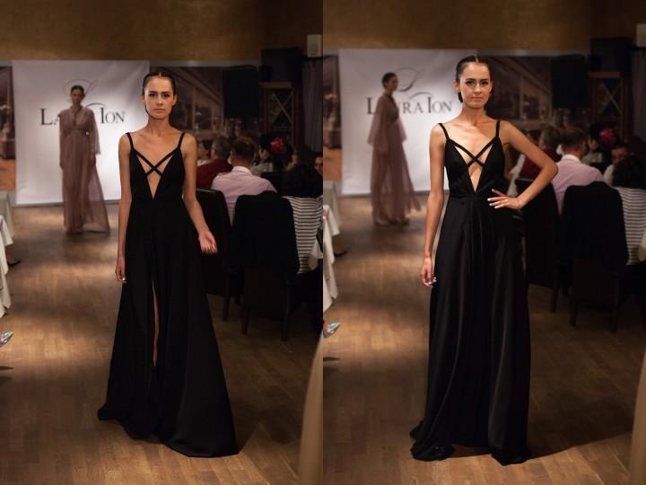Laura Ion Fashion Show_022