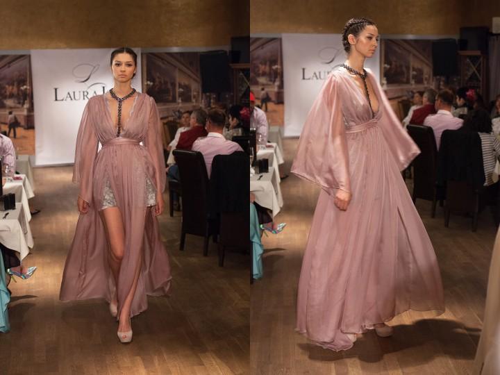 Laura Ion Fashion Show_023