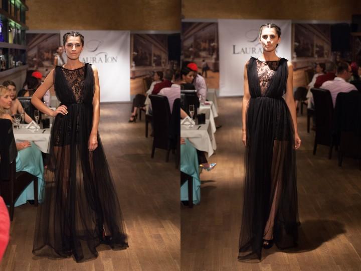 Laura Ion Fashion Show_024