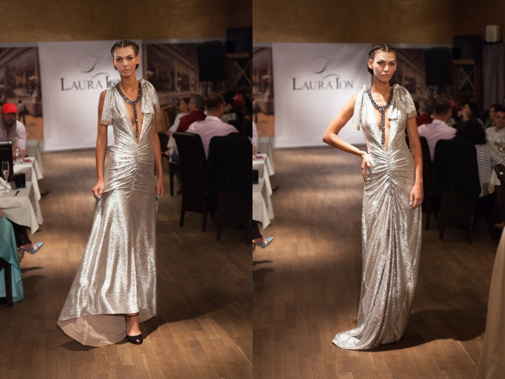 Laura Ion Fashion Show_025
