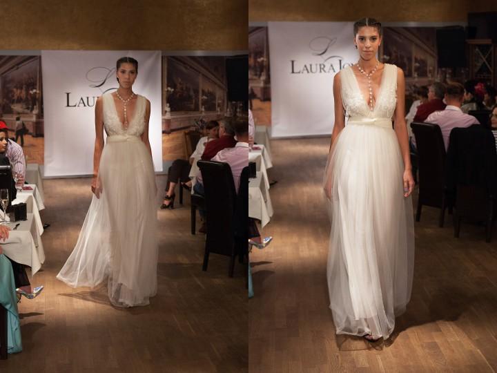 Laura Ion Fashion Show_026