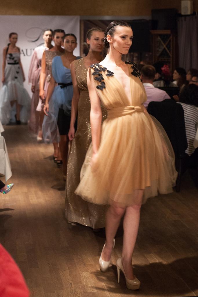 Laura Ion Fashion Show_027
