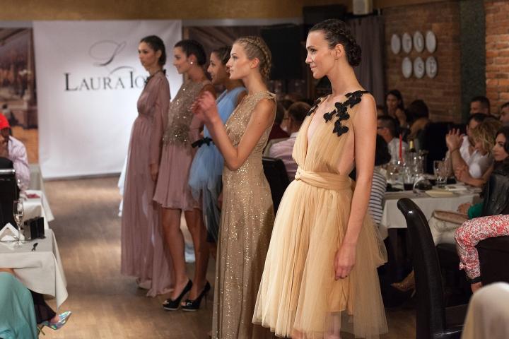 Laura Ion Fashion Show_028