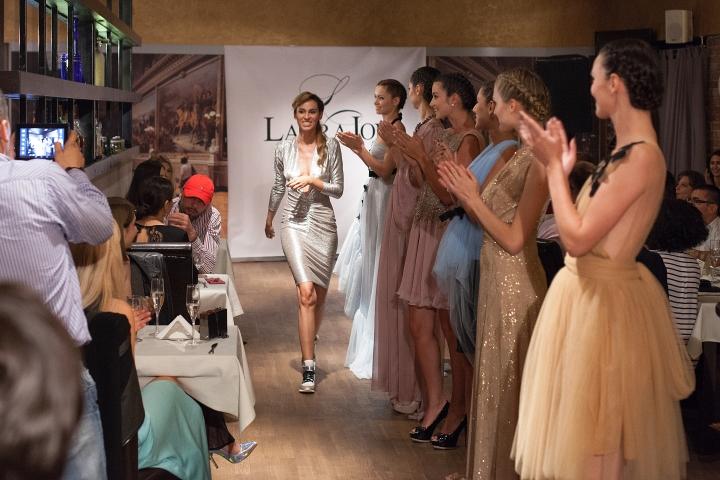 Laura Ion Fashion Show_029