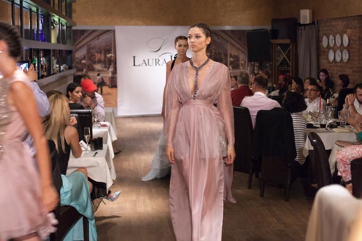 Laura Ion Fashion Show_030