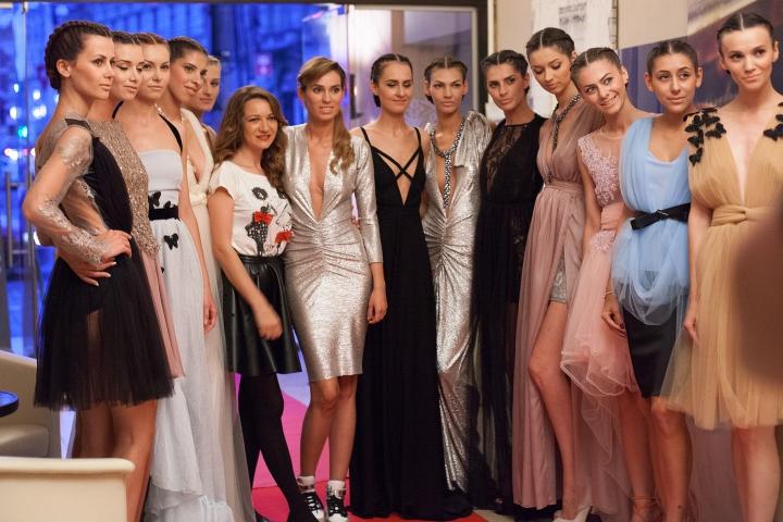 Laura Ion Fashion Show_034