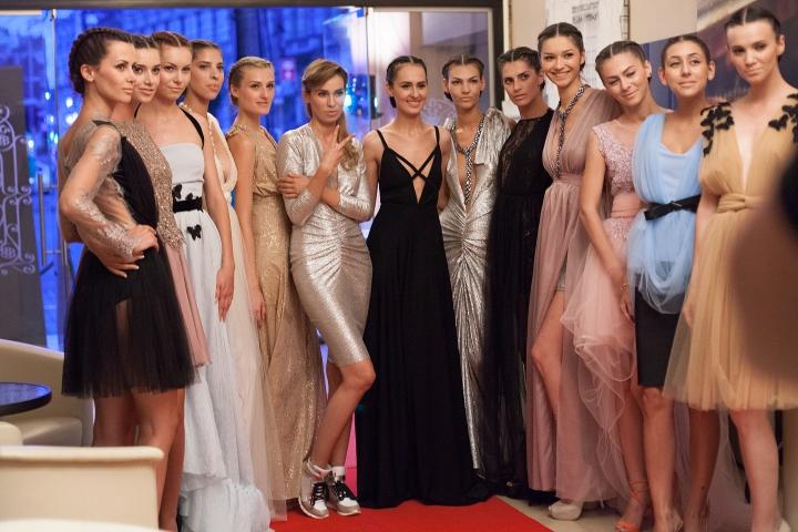 Laura Ion Fashion Show_036